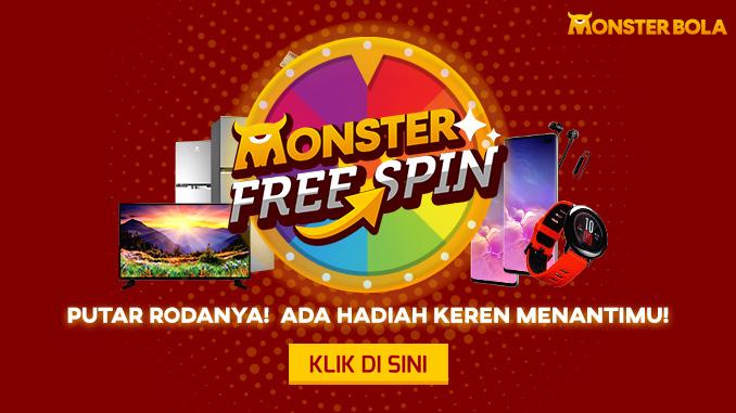 Agen Casino Online Terpercaya Deposit Murah Dan Aman